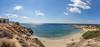 IMG_7255-Pano-Bearbeitet.jpg (Dominik Wittig) Tags: september2016 holidays naxos kykladen urlaub greece kastraki griechenland september cyclades
