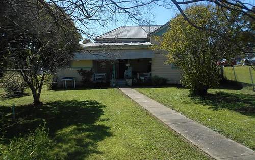 6 Queen Street, Barraba NSW 2347