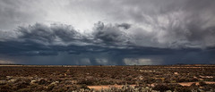 IMG_5759 (Betty AN) Tags: stormcell thunderstorm whyalla clouds lightning rain