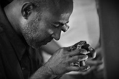 old dhaka watch repair (kazal1968) Tags: kazal1968 shakharibajar olddhaka dhaka bangladesh saifulaminkazal streetphotography instamood instamode instalove instalike instago people portrait cityscape bangladeshphoto bdstreet chawkbazar december2016 dhakacity nafiulhaque photography photooftheday picofdaday picoftheday choshmamaker watchmaker watchrepair heritage