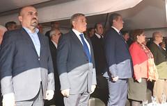 IZMIR SOSYAL YASAM KAMPUSU (FOTO 2/3) (CHP FOTOGRAF) Tags: siyaset sol sosyal sosyaldemokrasi chp cumhuriyet kilicdaroglu kemal ankara politika turkey turkiye tbmm meclis yasam kampusu izmir buyuksehir belediye acilisi aziz kocaoglu