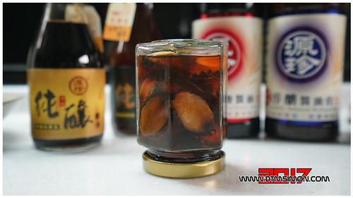 源珍醬油20.jpg