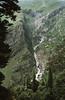 Ascending Rohtang Pass (Niall Corbet) Tags: india himachalpradesh himalaya himalayas manali rohtang rohtangla rohtangpass manalitoleyhighway waterfall