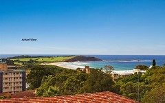 17/41-45 Delmar Parade, Dee Why NSW