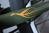 IMG_4106.jpg (peterthomsen) Tags: caletticycles scrambler steel handmade handbuilt bicycle handpainted jeremiahkille enve chrisking custom santacruz craft