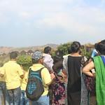 Trip to Murud-Janjira fort (25)