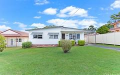 20 Holmes Avenue, Toukley NSW