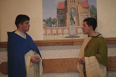 Academia Mariană (14)
