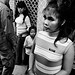 Philip Jones Griffiths - Can Tho 1970