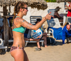 AGC_8865 (RaspberryJefe) Tags: mexicans mexico2017 zihuatanejo volleyball