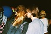 Ash & Olivia II (Riot Fest, Sept 2016) (SofíaHiggins) Tags: couple relationship boyfriend girlfriend teen teenagers love romance romantic chicago riot fest music festival 2016