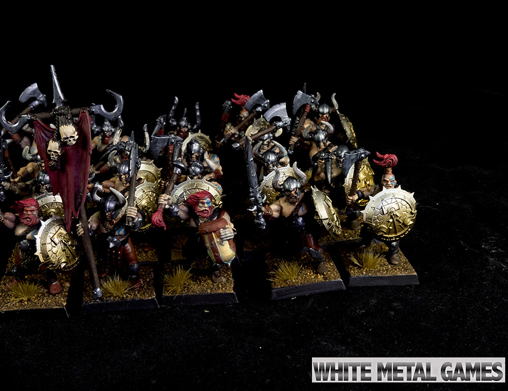 the world 39 s best photos of giant and warhammer flickr