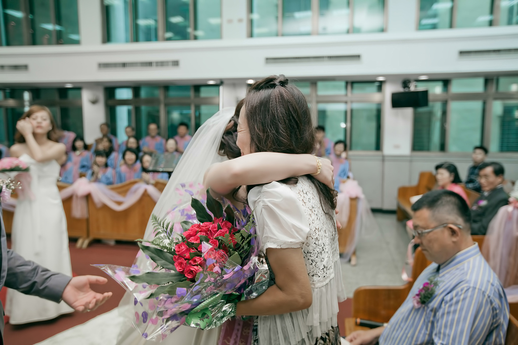 婚禮-0162.jpg