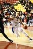 Stanic. (sokolskij) Tags: stanic basket basketball roma rome lega2 eurobasket canon tamron eos 1d4 1dmk4 1dmarkiv tamron70200vcusd tamron7020028vcusd 70200