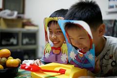 2017-01-27 19.12.20 (pang yu liu) Tags: 2017 01 jan cny new year douliu yunlin 斗六 雲林 農曆 新年 lunar 一月 eason yi 翃亦 亦 taiwan twn