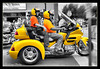 Aug 2011 - A color not to be denied in Sturgis (lazy_photog) Tags: lazy photog elliott photography selective color main street sturgis south dakota motorcycle rally black hills classic races