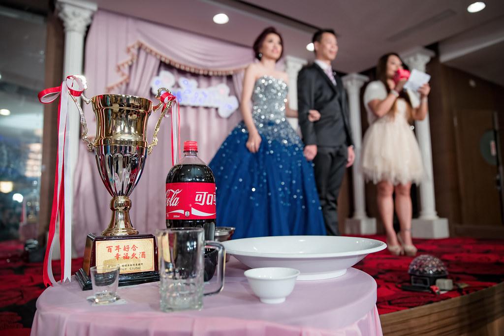 竹北藏鮮閣,藏鮮閣,藏鮮閣婚攝,婚攝卡樂,異傑&玉婷117