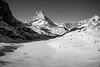 Matterhorn (Dominique Schreckling) Tags: 2016 gornergrat schweiz suisse switzerland zermatt