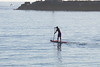 Heading out (ponzü) Tags: coronadelmar sup beach jetty ocean paddleboarding california lrexportviajf