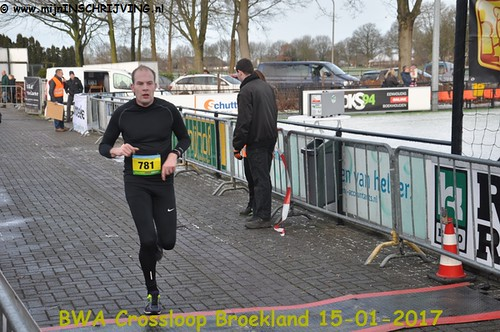 CrossloopBroekland_15_01_2017_0026