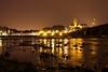 Nevers (Snol_lab) Tags: nevers loire fleuve lugerien nuit
