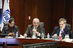 2017-01-30 y 31 Reunión Plenaria y C.P. GPPAN (17)