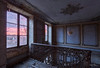 urbex-chateau-secession-imagesdemarck1 (yvan Marck) Tags: urbex chateau secession