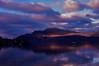 Ben Lomond (Brian Travelling) Tags: lochlomond sky landscape scotland scenery scenic outdoor beauty beautiful serene