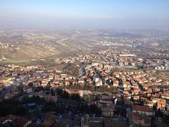 San Marino_30-12 (Angel J10) Tags: centristorici centro italia