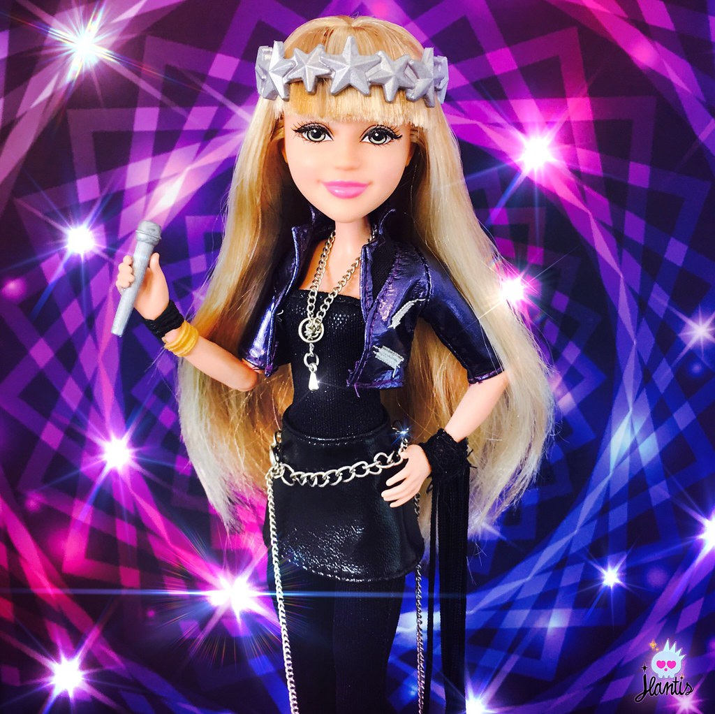 The Worlds Best Photos Of Barbie And Popstar Flickr Hive Mind