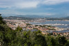 GOLFO LA SPEZIA PANORAMA (GIANLUCA FRASCONI) Tags: laspezia gulf sea landscape landscapecollection landscapeview panorama liguria italy 5terre naturallanscape nature