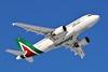 "Alitalia / EI-IMC ""Isola di Lipari"" / A 319-112 (karl.goessmann) Tags: alitalia eiimc isoladilipari a319112 muc"