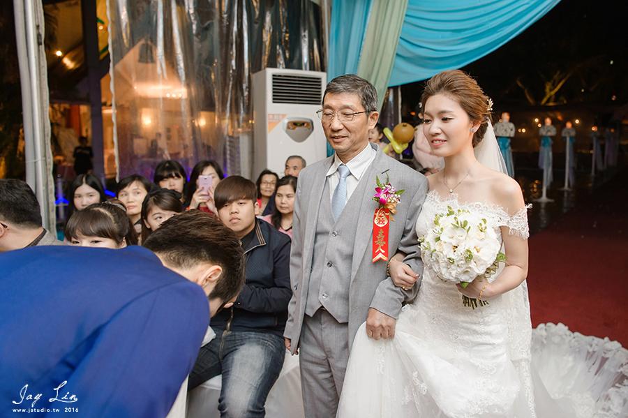 青青花園 婚攝 台北婚攝 婚禮攝影 婚禮紀錄 婚禮紀實  JSTUDIO_0203