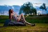 4 (gabrieltlachi) Tags: puebla quince años cholula angelopolis parque metropolitano