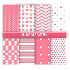 free vector Happy Valentines Patterns Collections (cgvector) Tags: amour angel arrow background birds candy couple cupid cute day design diagonal enamored fabric female gift girl hearts heterosexual lollipop love male man marriage ornament paper pattern print romance romantic scrapbook seamless set sex sexual sign silhouette stripe striped sweet symbol textile texture two valentine valentines vector wallpaper wedding woman wrap wrapping newyear happynewyear winter 2017 party animal chinesenewyear chinese color happy celebration holiday event happyholidays china winterbackground