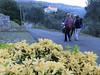 Italy - Liguria - Near Santa Margherita Ligure - Walking into town (JulesFoto) Tags: italy centrallondonoutdoorgroup clog ligure santamargheritaligure walking