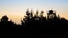DSC_0133 (jose.paredes) Tags: silhouette chile tunquen summer vacaciones atardecer afternoon sigma nikon landscape paisaje color aire libre silueta