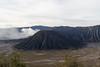 Crater, Mount Bromo (Ronan Smits) Tags: crater indonesia java mountbromo tosari jawatimur indonesië id