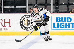 """Nailers_Walleye_1-11-17-9 • <a style=""""font-size:0.8em;"""" href=""""http://www.flickr.com/photos/134016632@N02/32268028795/"""" target=""""_blank"""">View on Flickr</a>"""