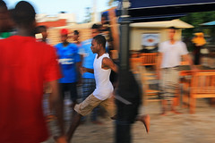 (Giacomo Cardinali) Tags: canon zanzibar africa world peo people color colori panning