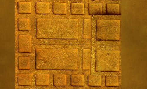 "Umbrales- Lejanos inicios en el paleolítico y versiones subsecuentes • <a style=""font-size:0.8em;"" href=""http://www.flickr.com/photos/30735181@N00/32399577681/"" target=""_blank"">View on Flickr</a>"