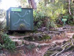 20060802_91 (Badly Drawn Dad) Tags: gunungkinabalu malaysia mys sabah descent downmtkinabalu geo:lat=604069973 tank toilet untreatedwater geo:lon=11655773163 geotagged