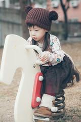 AN1_3880 (anitana) Tags: 女攝 阿妮塔 親子寫真 兒童寫真 寶寶寫真