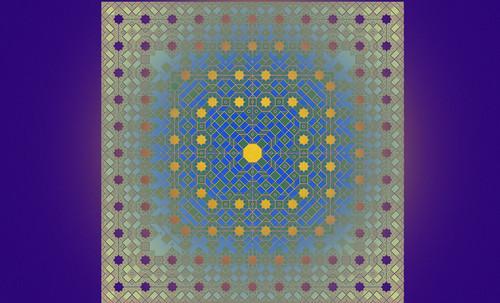 """Constelaciones Axiales, visualizaciones cromáticas de trayectorias astrales • <a style=""""font-size:0.8em;"""" href=""""http://www.flickr.com/photos/30735181@N00/32569592976/"""" target=""""_blank"""">View on Flickr</a>"""
