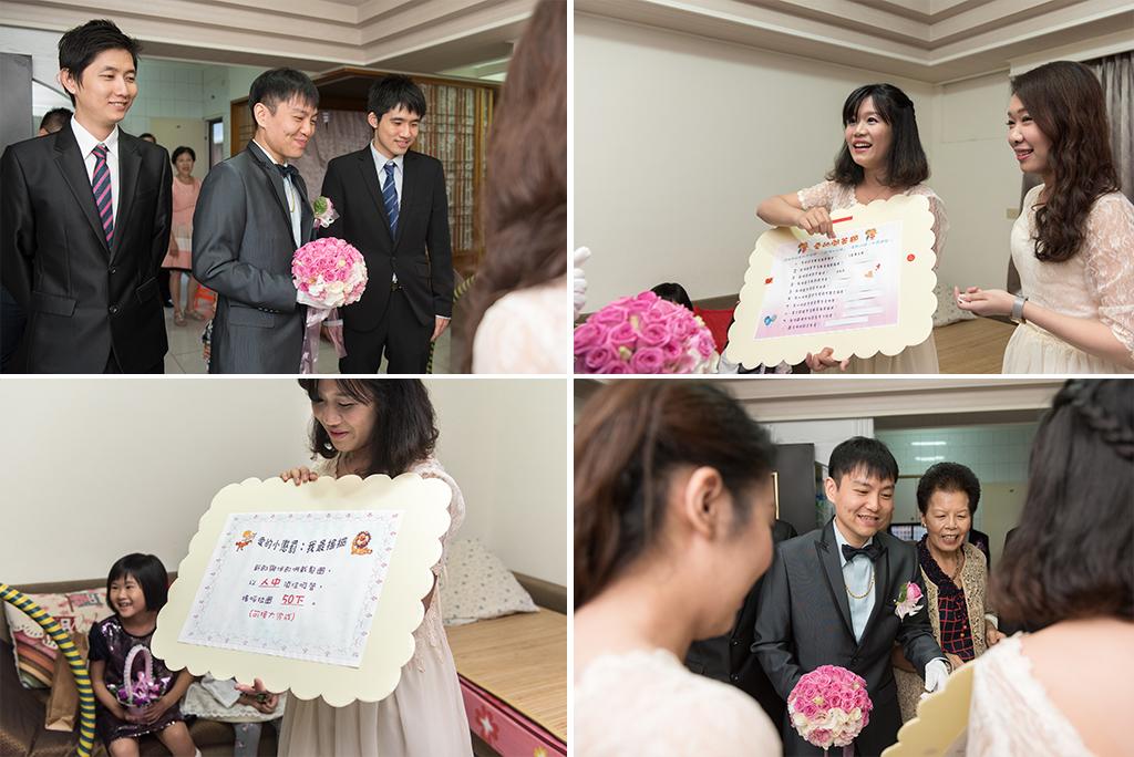 婚禮記錄馨儀與琮淵-53