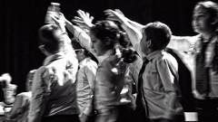 L'arbre à paroles * ¬ 0304 (Lieven SOETE) Tags: boy brussels people woman art girl female donna kid mujer chica child arte belgium belgique artistic bambini kunst femme mulher young diversity bruxelles social menschen personas niña kind persone human chico frau enfant niño fille personnes mädchen meisje jóvenes junge joven garçon ragazza 女孩 人 jeune τέχνη 2015 孩子 жена люди 年轻 искусство intercultural 男孩 artistik erkek γυναίκα طفل kadın diversité فتاة صبي interculturel socioartistic लड़की 艺术的 बच्चा कलात्मक मानव युवा