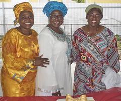 KareemotSalvador_36 (Jaafar Williams) Tags: miami nigeria muslims yoruba nigerians lagosians canonfd24mm yorubapeople nigerianmuslims
