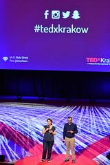 WPaso_KSAF_TEDxKrakw_117 (TEDxKrakw) Tags: krakow krakw cracow tedx tedxkrakow tedxkrakw icekrakw icekrakow wojtekpaso