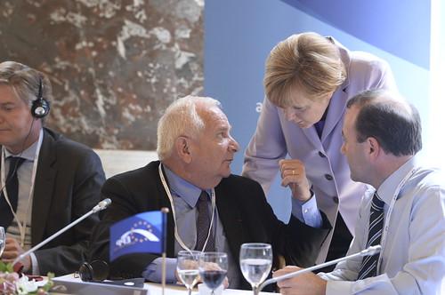 party people germany european president group cdu parliament chancellor angela epp chairman weber manfred merkel ppe josep evp daul