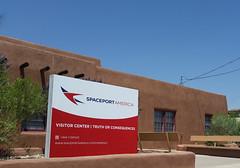 13-SA-VC Building & Sign